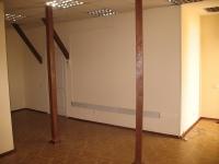 Офис 405 - 4 этаж